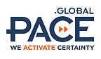PACE.Global_Logo_Final_RGB (50%).png