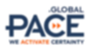 PACE.Global_Logo_Final_RGB (50%).png