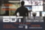 BDT2020-AD_v2.png