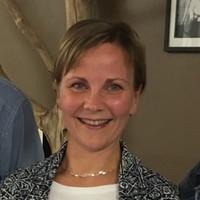 Sari Muinonen, Process Tech Glencore