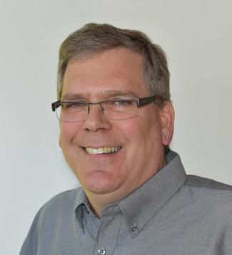 Stephen Korski, Redpath Mining