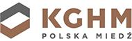 KGHM Logo.png