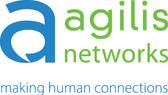Agilis-colour-horizontal_tagline.jpg