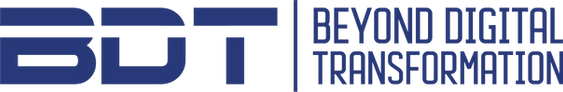 BDT2019 Logo no date.png
