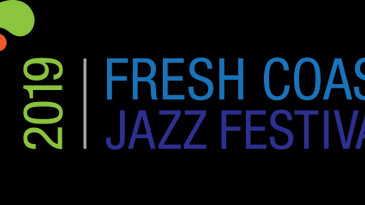 Fresh Coast Jazz Festival
