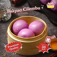Katalog Produk Dimsum Mbludak_Premium_R1