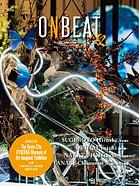 onbeat12表紙.png