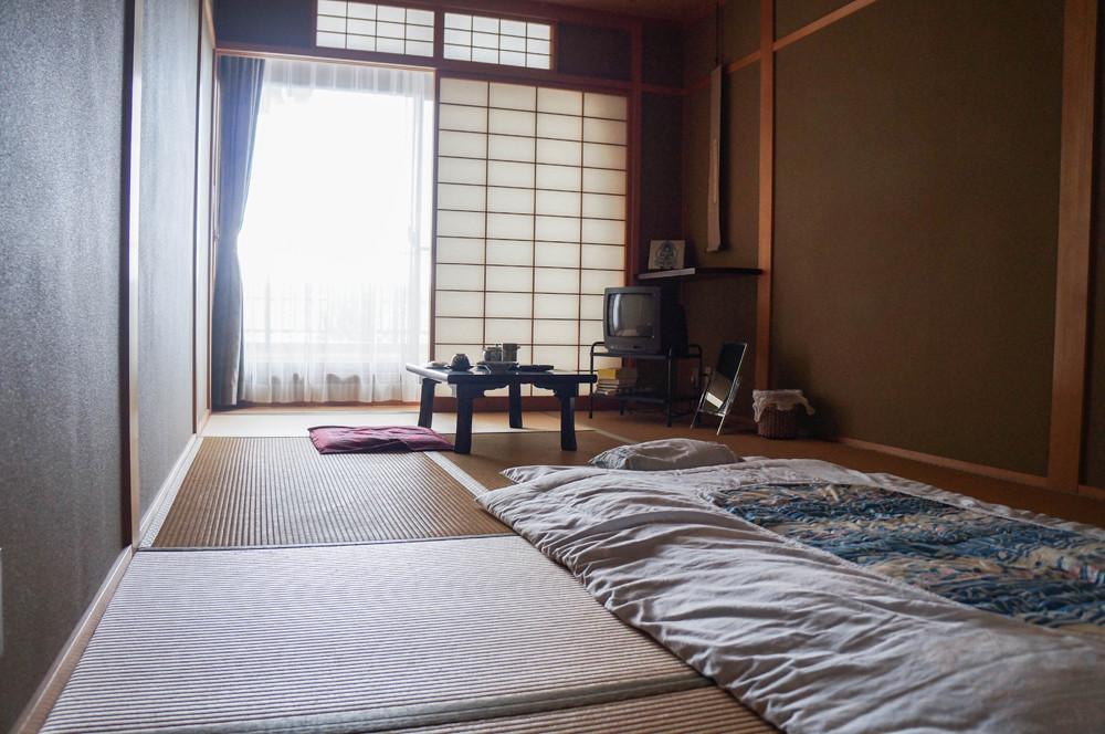 tatsueji6.jpg