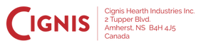 Cignis Logos_Address_Canada_Red.png