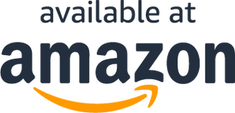 available_at_amazon_en_vertical.png