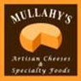 Mullahy's.jpg