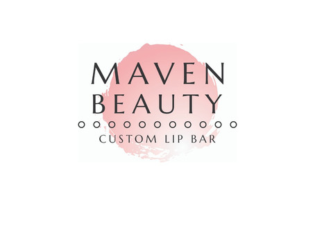 Zoom Call Ready With Maven Beauty