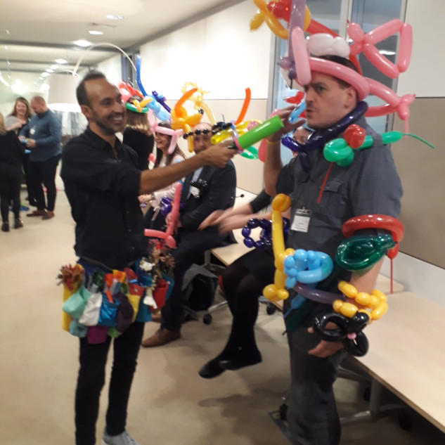 Tricky Workshop costume competition.jpg