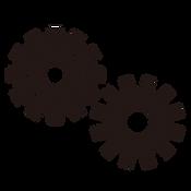 歯車製品イメージ画像