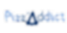 LOGO PIZZ'ADDICT-04.png