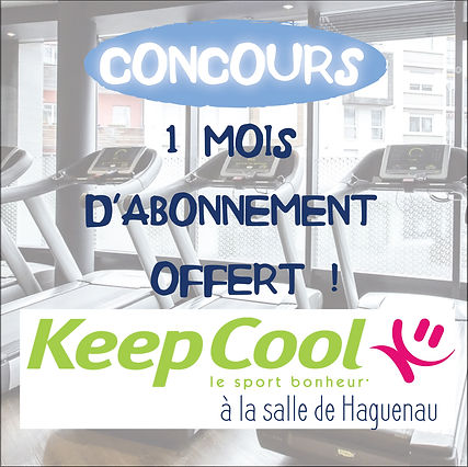 CONCOURS KEEP COOL-01.jpg