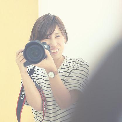 Yuko.jpg