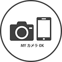 icon_mycamera@2x.png