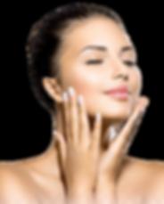 laser-hair-removal-day-spa-skin-care-fac