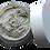 Thumbnail: Rotorua Clay Mask - A Mineral Rich Mask