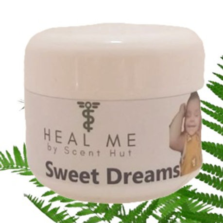 Sweet Dreams Balm