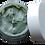 Thumbnail: Green Clay Mask - A Mineral Rich Mask