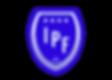 crest_integrate_blue.png