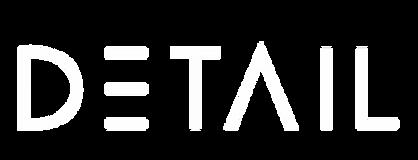 Logo(Reprised) copy.png