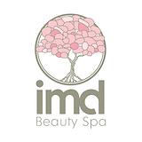 IMD FB Logo.png