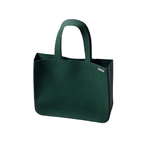 SiliBAG-1 color|Olive