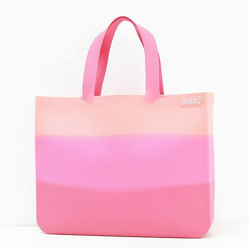 SiliBAG-3 color|Pink