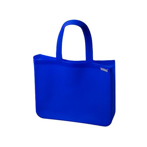 SiliBAG-1 color|Dazzling Blue