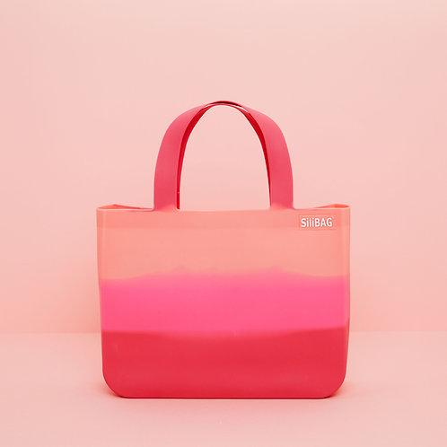 SiliBAG-mini|Pink