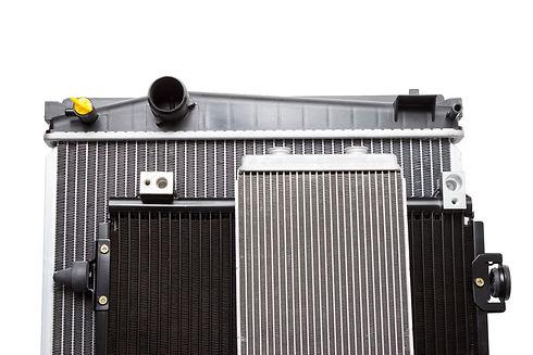 car radiator heater isolated on white background_edited.jpg