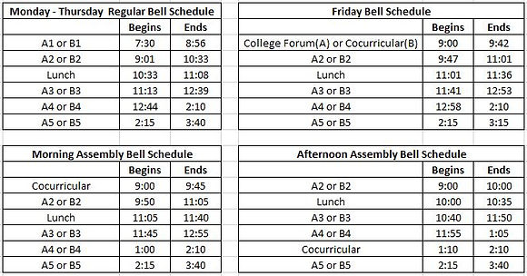 Bell Schedule 2021-2022.JPG