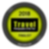 TPOTY-Awards-Finalist-Logo-2018 copy.jpg