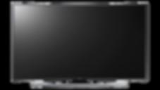 TV-Transparent-Images.png