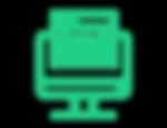 editor tool.png