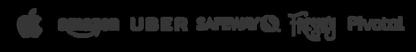 companies logo.png