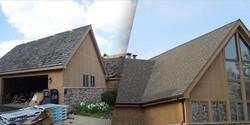shingle-roofing-installation.jpg