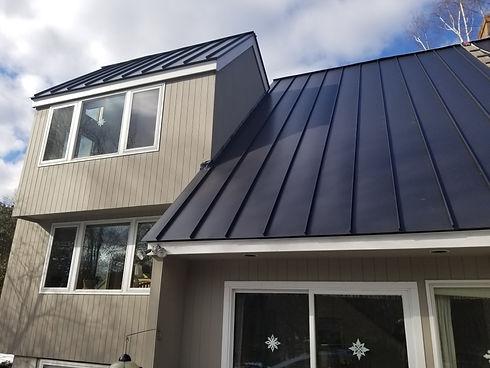 standing-seam-metal-roof-galvalume-ma-2.