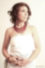 Surya-Anita picture from Ibari Ortega