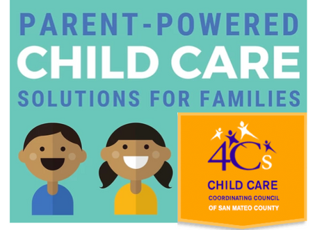Parent Powered Child Care Resources