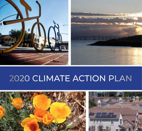 2020 Climate Action Plan