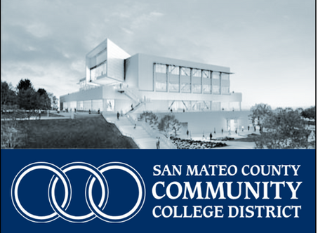 SMC Community Colleges help students navigate the new normal