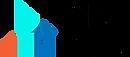 p4e-logo.png