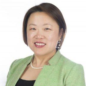 Jennifer Chen, Econ Dev. Mgr