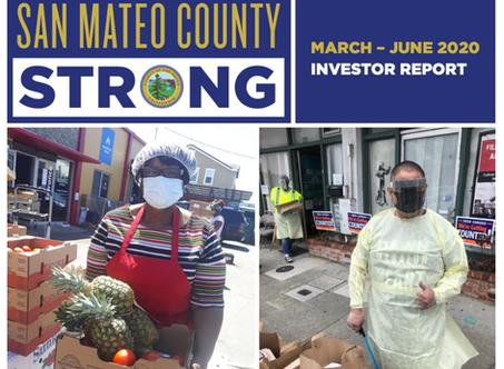 San Mateo Strong Fund