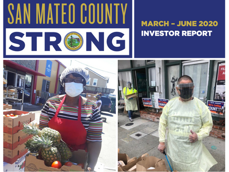 San Mateo Strong Fund