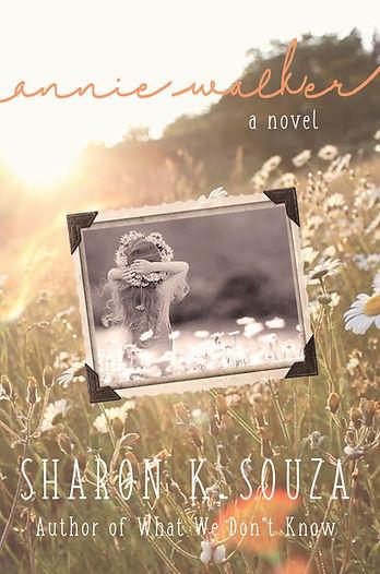 Annie Walker_FRONT COVER.jpg